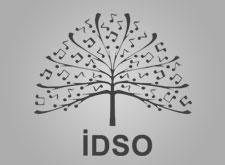 İDSO 2013/2014 ONLINE BİLET SATIŞLARI
